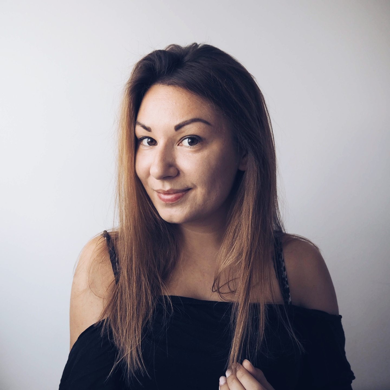 Klaudia Charzyńska