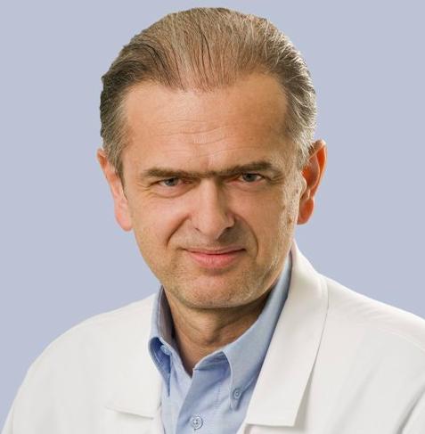 Marek Bardadyn
